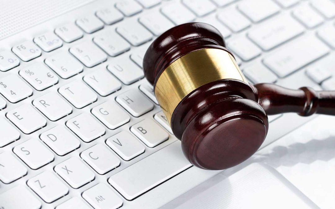 Corrigerende bevoegdheden en het recht op schadevergoeding: het leven buiten de monsterboetes