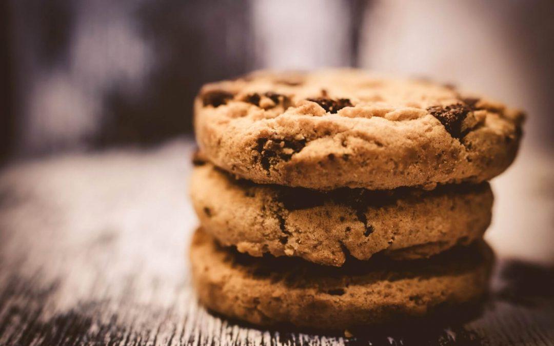 Autoriteit Persoonsgegevens: cookiewalls voldoen niet aan de AVG