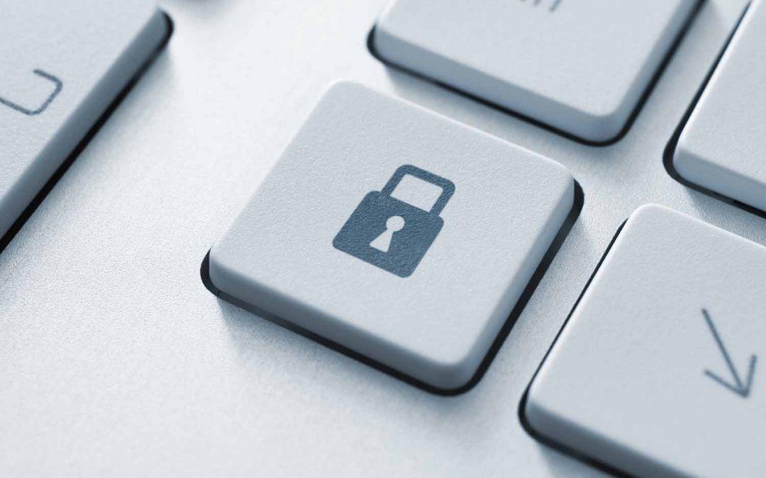 Microsoft moet Office verbeteren na privacyonderzoek van de Nederlandse overheid